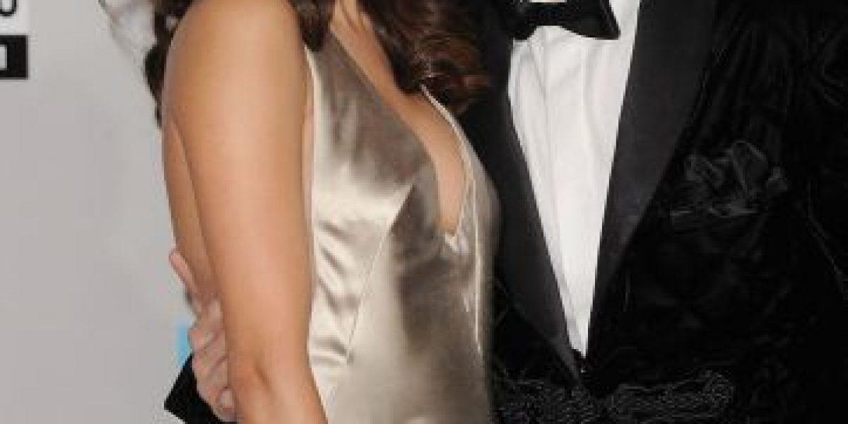 Justin Bieber y Selena Gómez aparecen nuevamente juntos