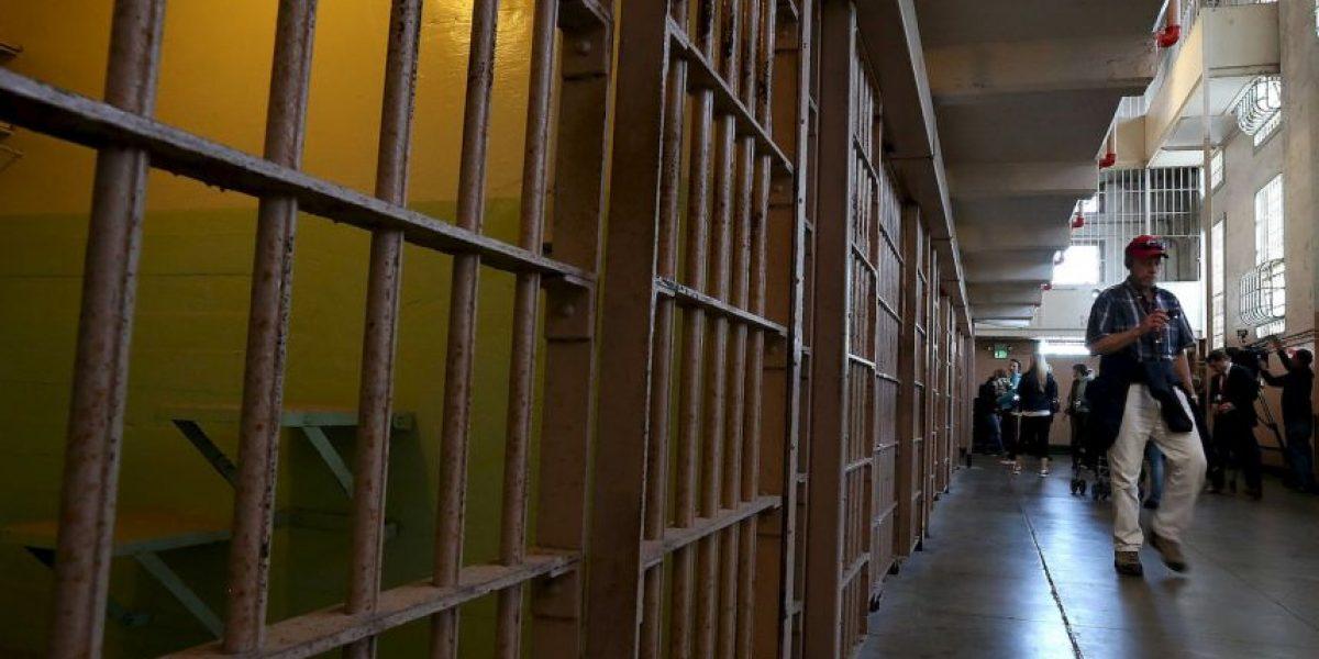 19 estados que prohíben la pena de muerte en Estados Unidos