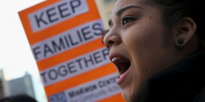 2. DACA- Foto: Getty Images