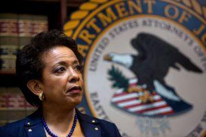 Varios funcionarios de este organismo fueron acusados por la Fiscalía de Estados Unidos por delitos como corrupción, asociación delictiva y fraude. Foto:Getty Images