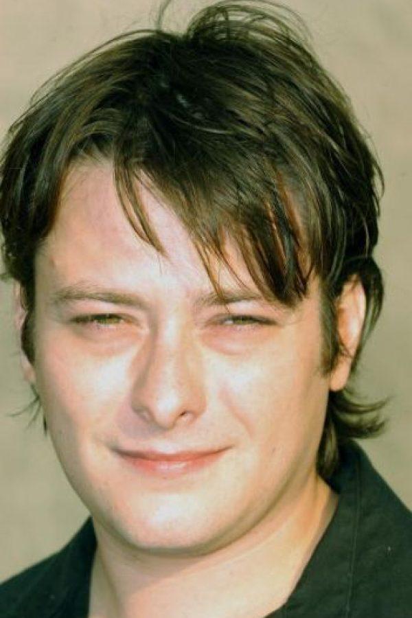 Mientras tanto, estuvo actuando en películas independientes. Foto:vía Getty Images