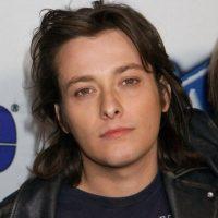 En cuanto a su carrera, comenzó a decaer por el abuso del alcohol y las drogas. Foto:vía Getty Images