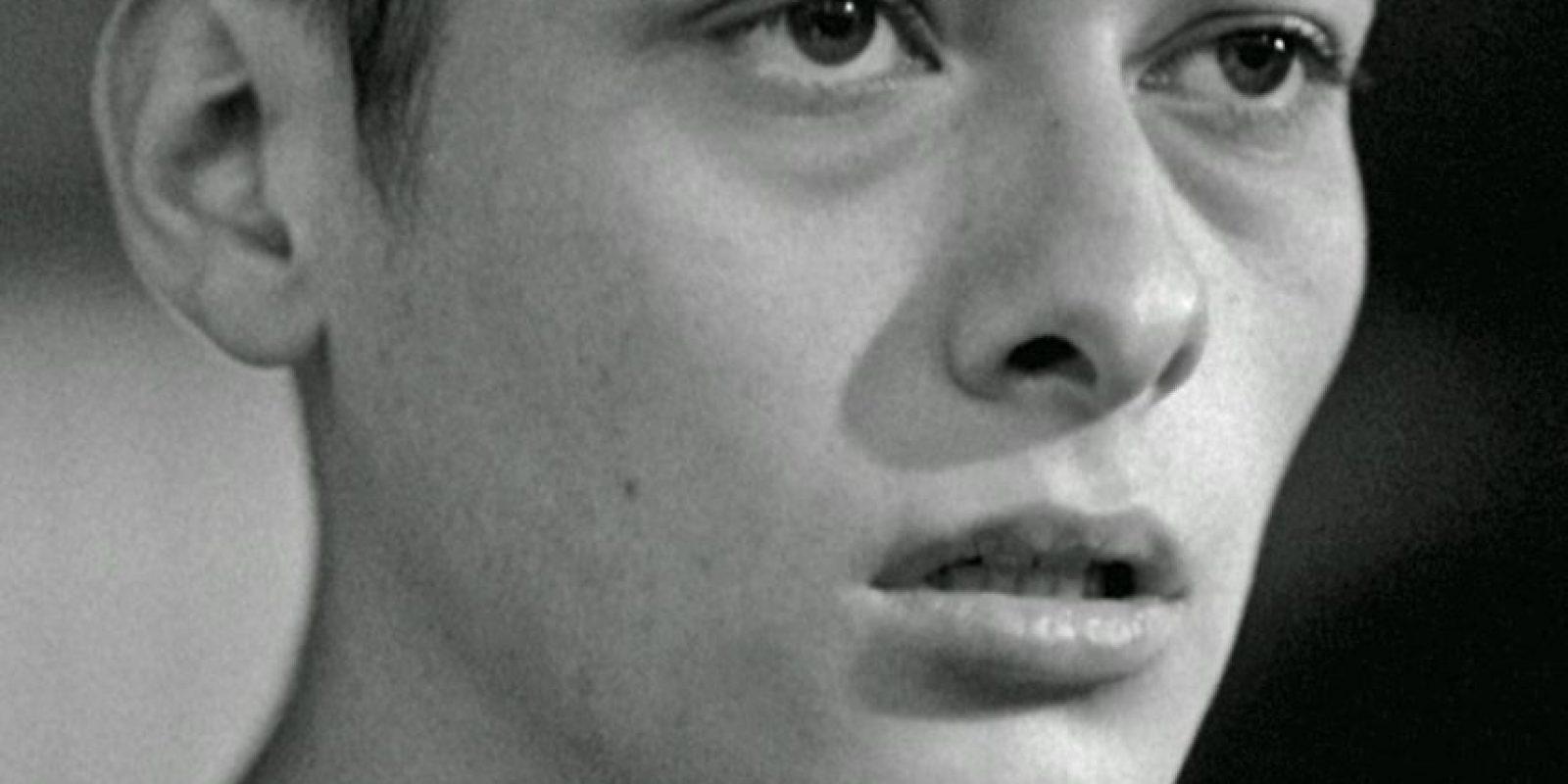 Allí hizo del hermano de Edward Norton, neonazi redimido. Foto:vía 20th Century Fox