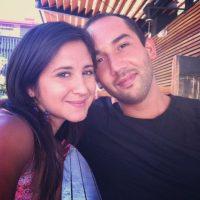 Foto:vía instagram.com/barbaradsl