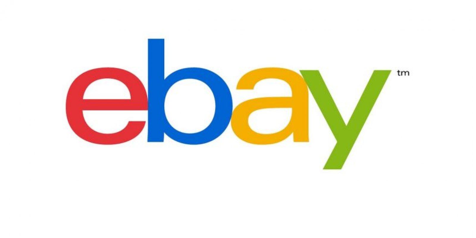 ebay.com Foto:Ebay