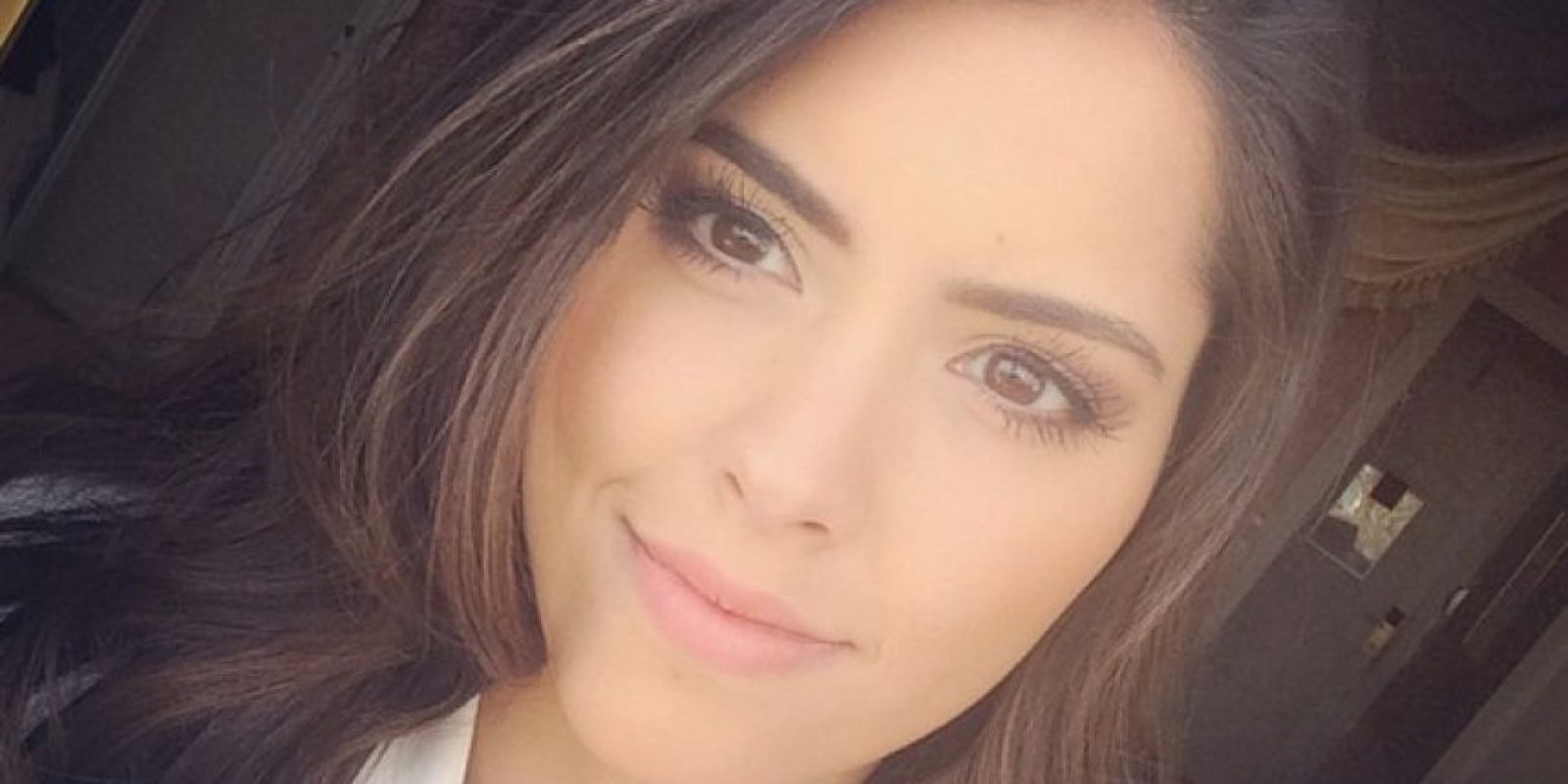 Foto:Instagram Miss Universo