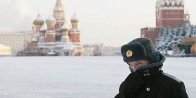 8. Rusia Foto:Getty Images