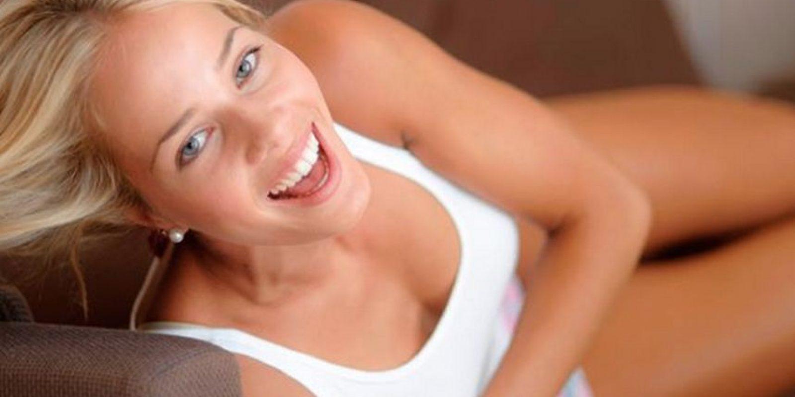 Miren las mejores imágenes de sus redes sociales: Foto:Vía facebook.com/TheAntonijaMisura