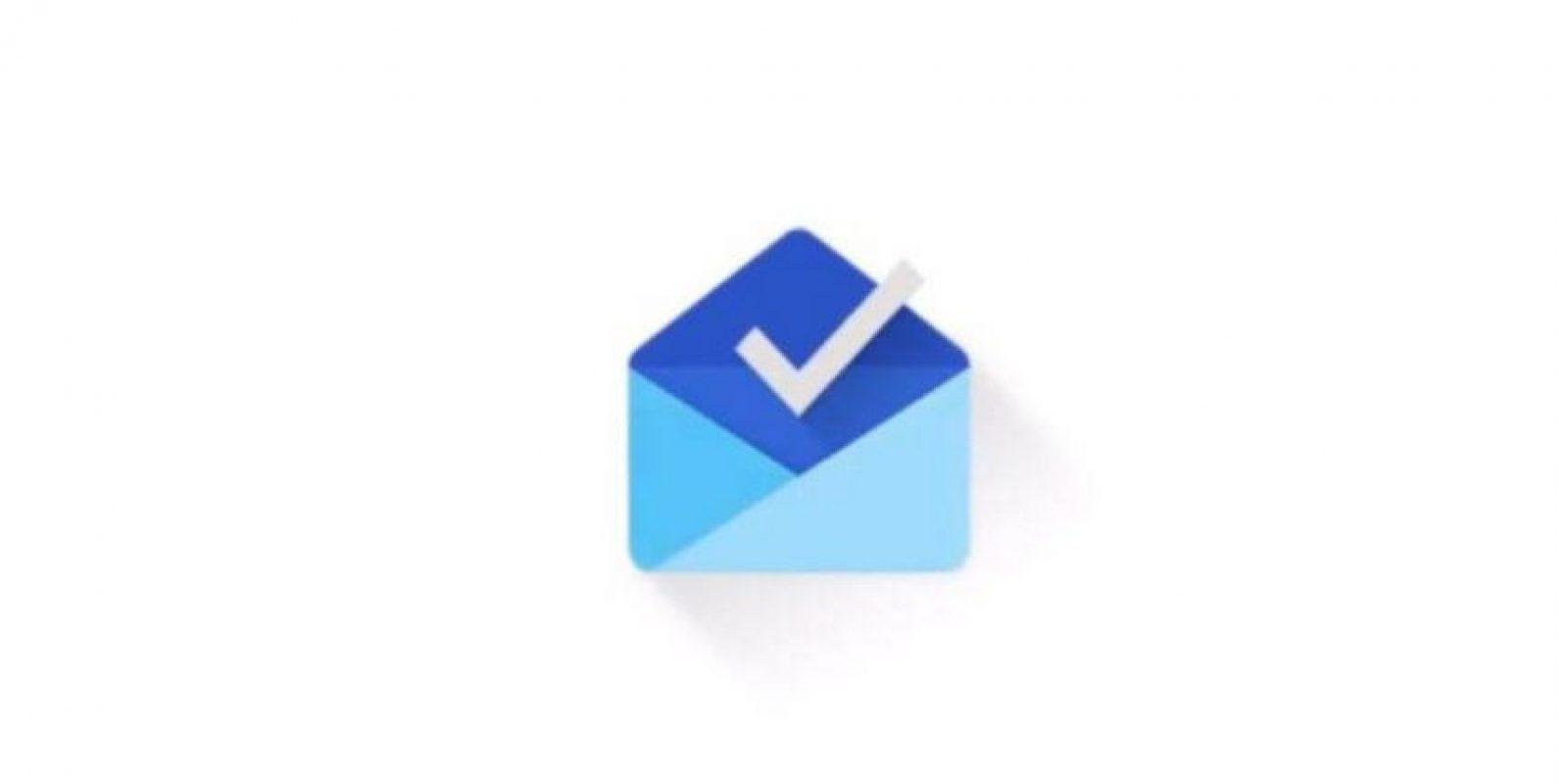 8) Inbox Foto:Google