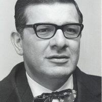 Julio César Turbay