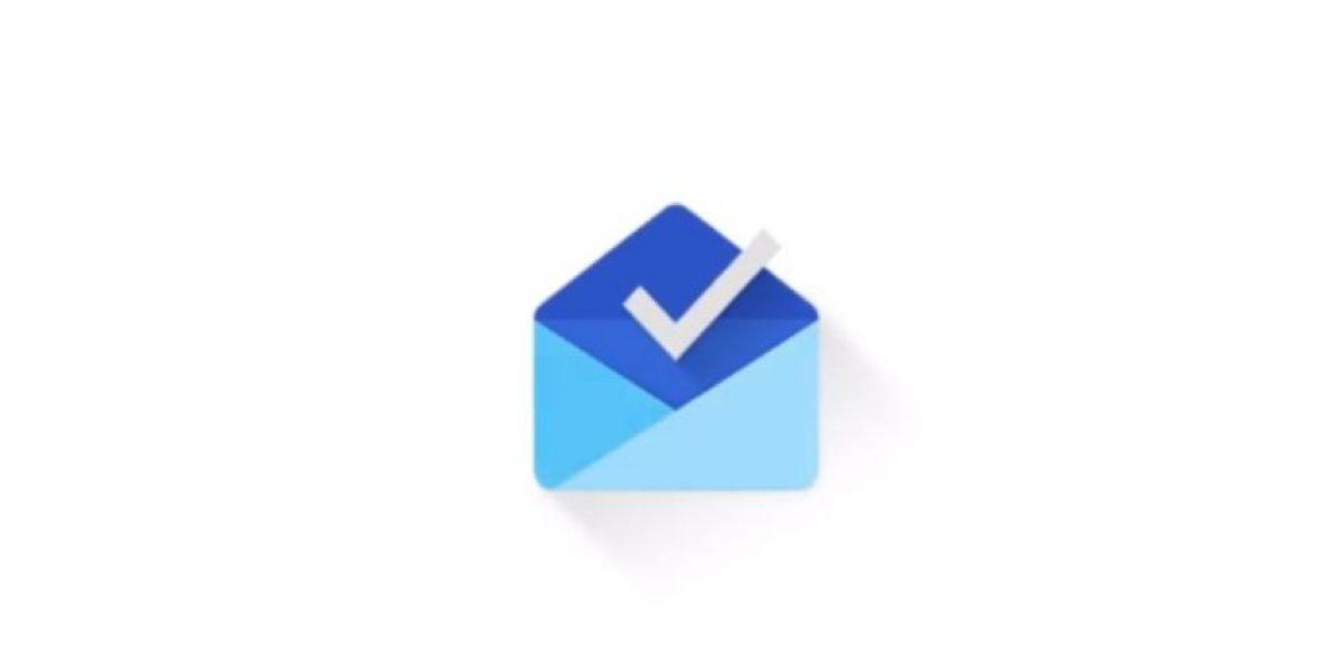 La exclusiva app Inbox de Google ahora está disponible para todos