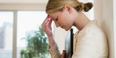 3. Al recibir malas noticias respecto a la salud de un ser querido Foto:Pixabay
