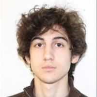 Tsarnaev fue enviado a la prisión federal de Terre Haute, en Indiana, en donde esperará para cumplir la pena de muerte, hecho que podría tardar décadas en cumplirse. Foto:Getty Images