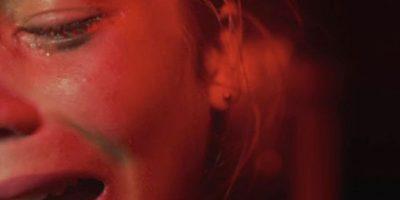 Travis Cluff y Chris Lofing dirigen la película. Foto:vía Youtube/Warner Bros