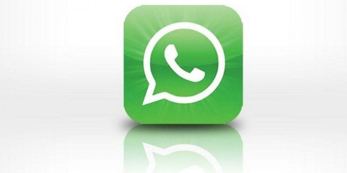 Así serían las conversaciones de WhatsApp con sus perros