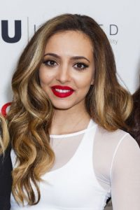 Jade Thirlwall Foto: Getty Images