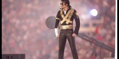 """El famoso rancho del """"rey del pop"""" fue puesto en venta. Foto:Getty Images"""