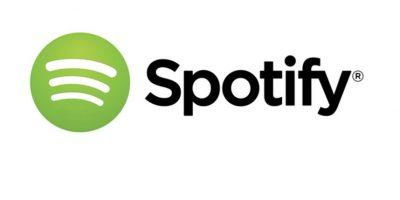 Spotify – Daniel Ek Foto:Spotify