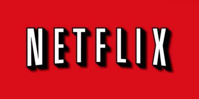 Netflix – Reed Hastings Foto:Netflix