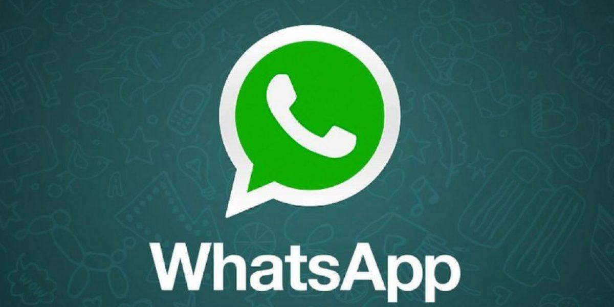 7 cosas que nunca deberían hacer en WhatsApp