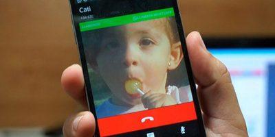 Los problemas surgen porque, aunque cuelguen inmediatamente, la otra persona registrará su llamada. Resulta peor si llamaron a su exnovia, a su jefe, su suegra o alguna persona indeseable. Foto:Tumblr