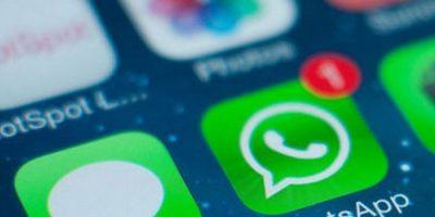"""Pueden ser hackeadas y publicadas en redes sociales como amenazas o utilizadas en casos de """"revenge porn"""". Foto:Tumblr"""