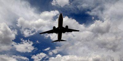 """La aerolínea """"Southwest Airlines"""" decidió obligar a Kevin Smith -director y guinista estadounidense- a bajar del avión debido a que lo consideraron demasiado """"grande"""". Foto:Getty Images"""