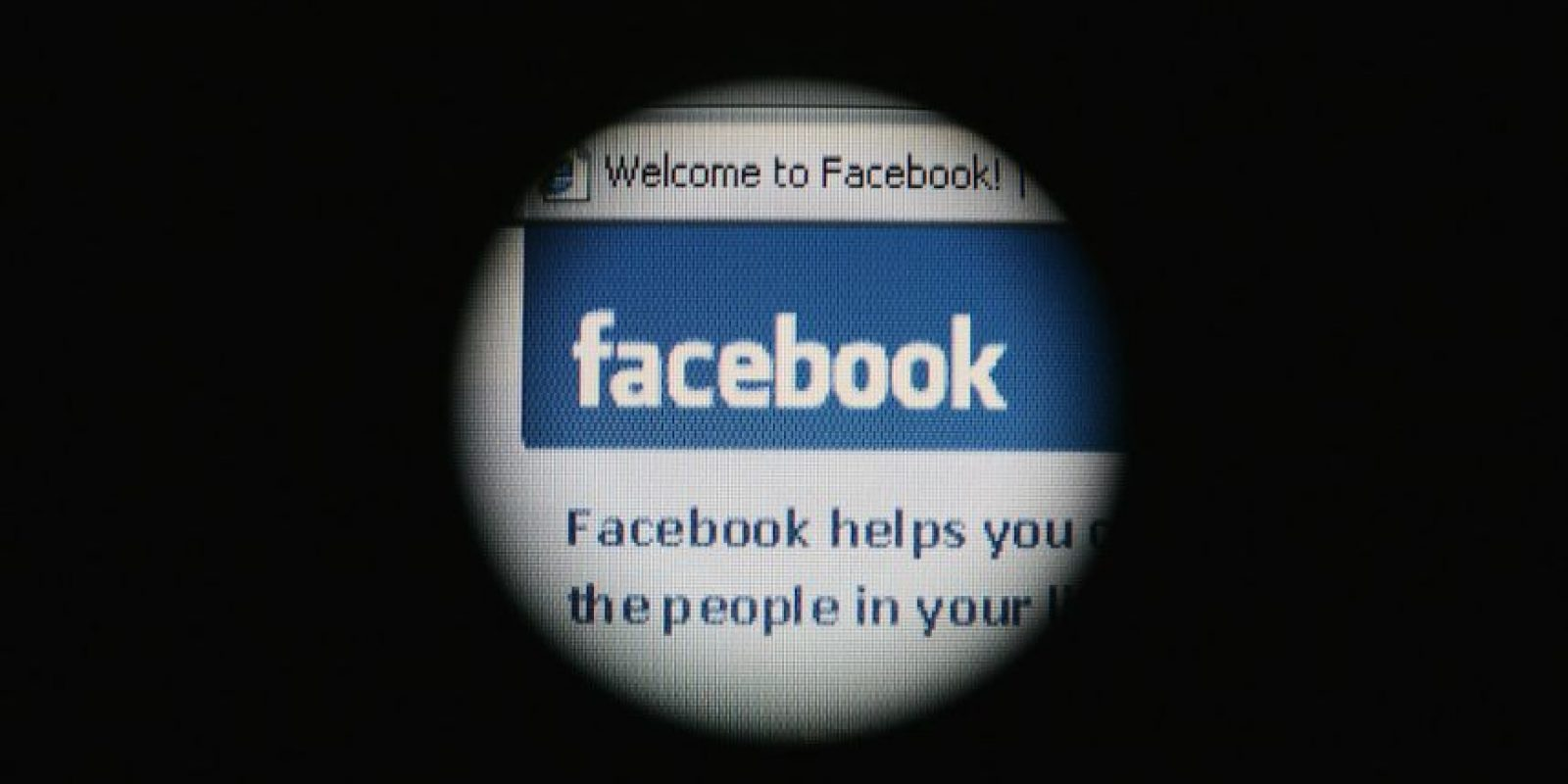 59% están en Facebook mientras miran televisión. Foto:Getty Images