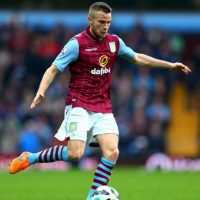 Tom Cleverley Foto: Getty Images
