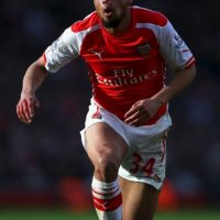 Medios: Francis Coquelin Foto: Getty Images