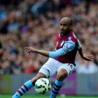 Fabian Delph Foto: Getty Images