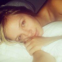 Elizabeth Loaiza Foto:Instagram
