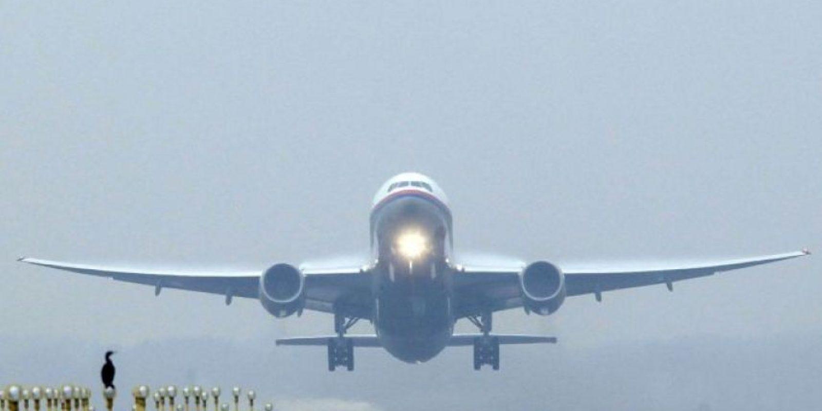 """La aerolínea """"Southwest Airlines"""" decidió obligar a Kevin Smith -director y guinista estadounidense- a bajar del avión debido a que lo consideraron demasiado """"grande"""". Foto:vía Getty Images"""