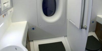 """1. """"Tengo ébola"""", una mala broma de pasajero hizo que lo bajaran de avión. Foto:vía Getty Images"""