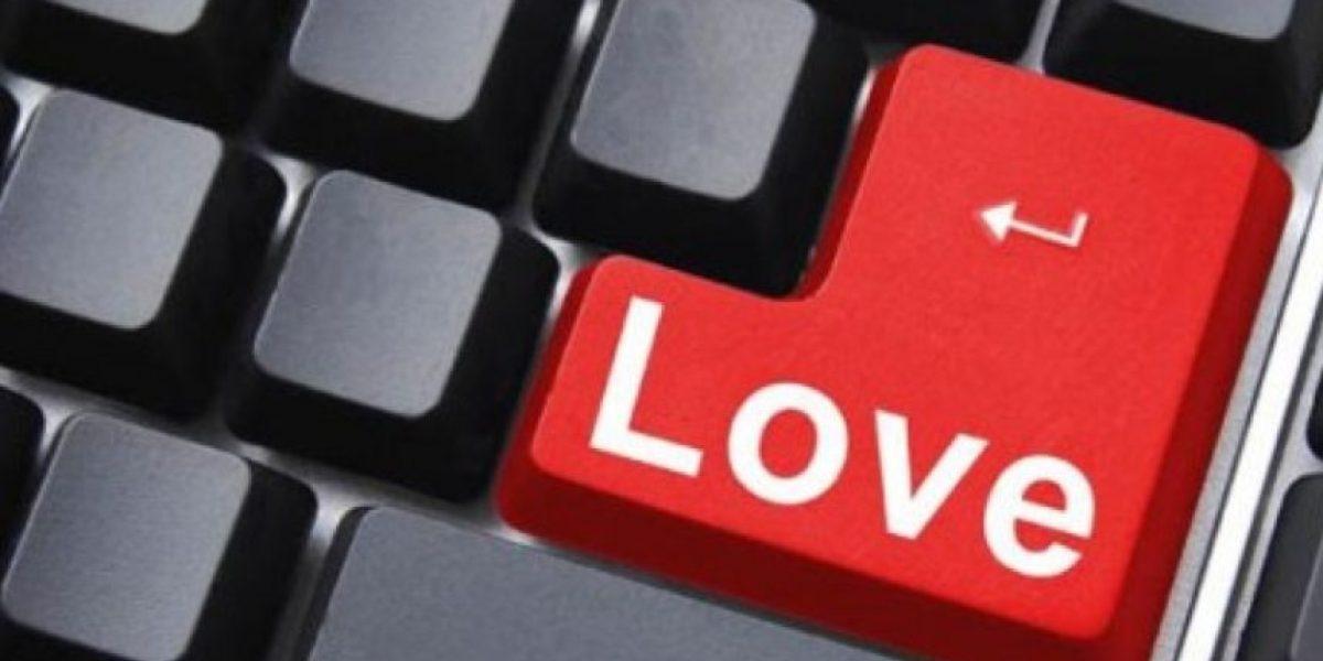 5 tips para aumentar sus posibilidades de encontrar el amor en Internet