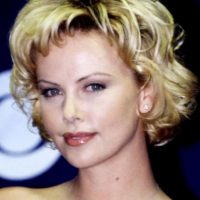 Charlize Theron Foto: vía Getty Images