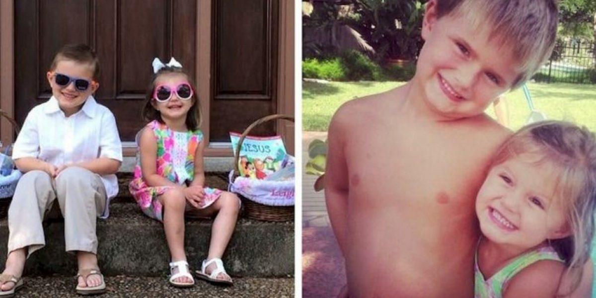 Encuentran cuerpo de niño que fue arrastrado por inundaciones en Texas