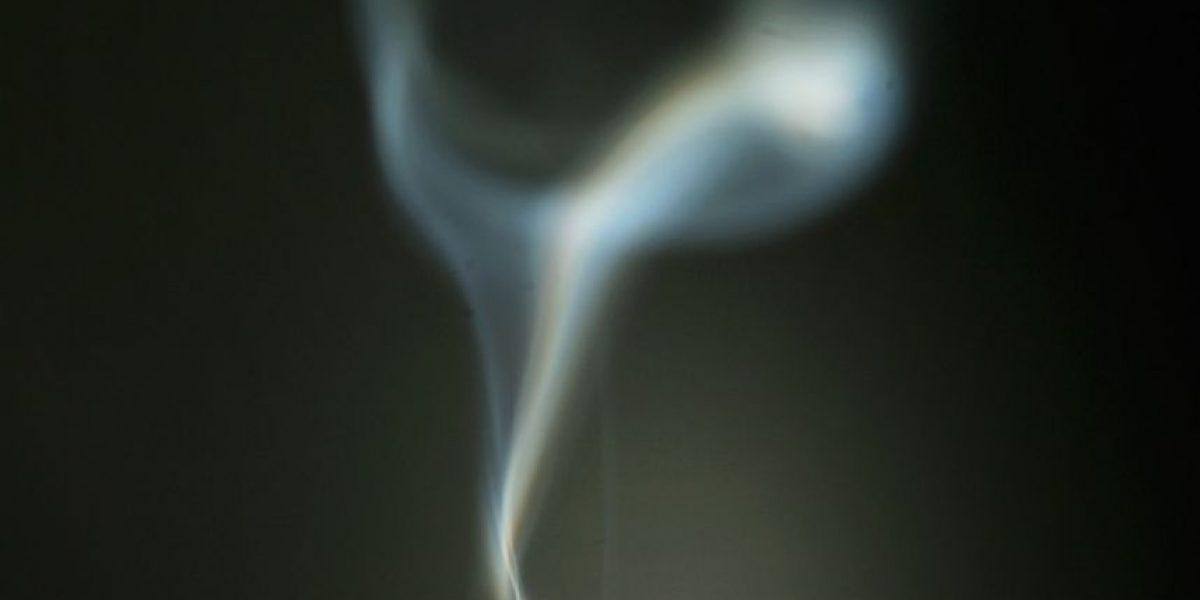6 datos que deben conocer en el Día Mundial sin Tabaco