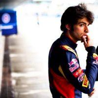 En las cinco carreras que van del año, Sainz Jr ha entrado en tres dentro del Top 10. Foto:Vía instagram.com/carlosainz