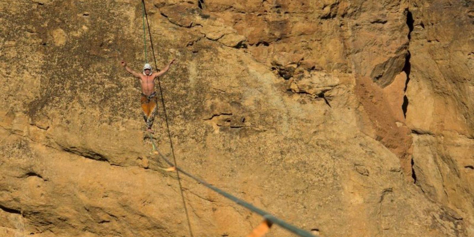 Foto:Vía facebook.com/pages/Adventure-Photography/