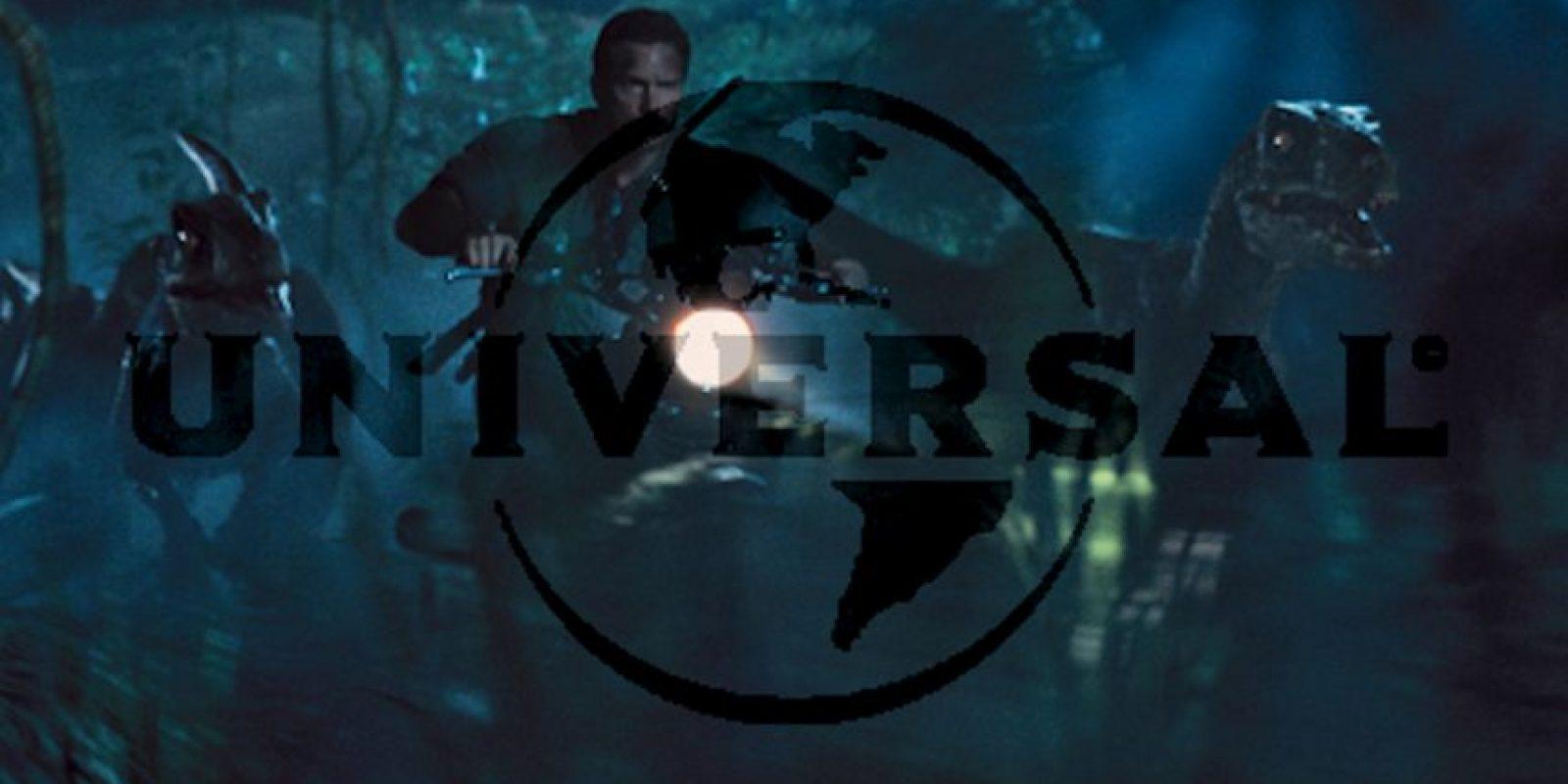 Foto:Universal