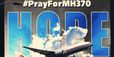 Fallecieron 239 personas Foto:Getty Images
