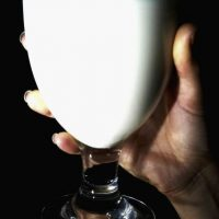 3. Más de seis millones de personas en el mundo consumen leche. Foto:Getty Images