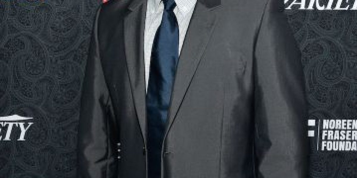 Colin Trevorrow abandona la saga de