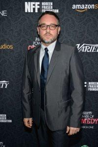 Director de la película no participará en las próximas entregas. Foto:Getty Images