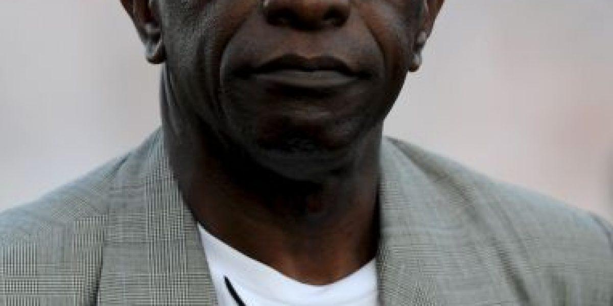 Expresidente de Concacaf critica a Estados Unidos con una nota falsa