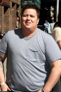 Es no de los activistas más importantes de los derechos LGBT Foto:Vía facebook.com/ChazBonoOfficial