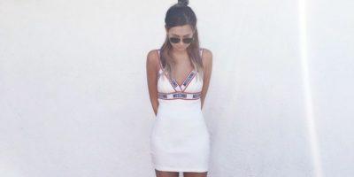 Foto:instagram.com/weworewhat/