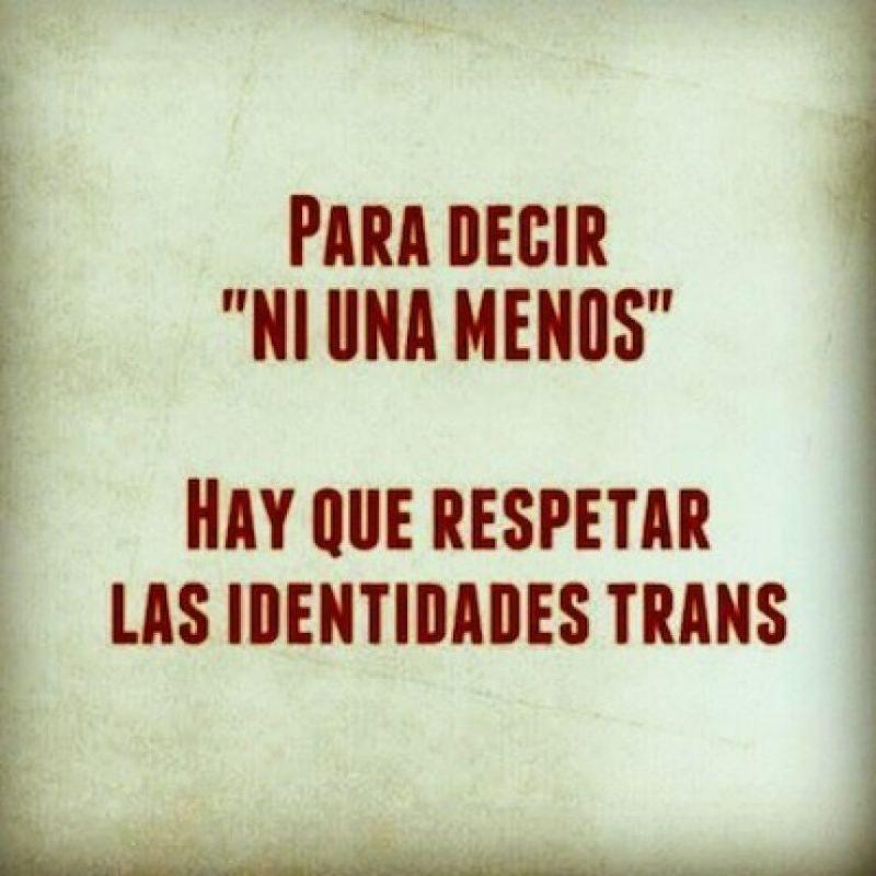 Foto:Instagram.com/mentesabiertasarg