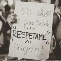 Foto:Instagram.com/antonellarodriguez01